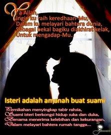 Doa Untuk Kekasih : untuk, kekasih, KeRaNa, MeReKa...:, Untuk, Kekasih, Dijodohkan, Syurga