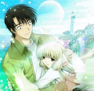 Najbolji Anime - Page 2 - Diskusije o crtaćima i ...