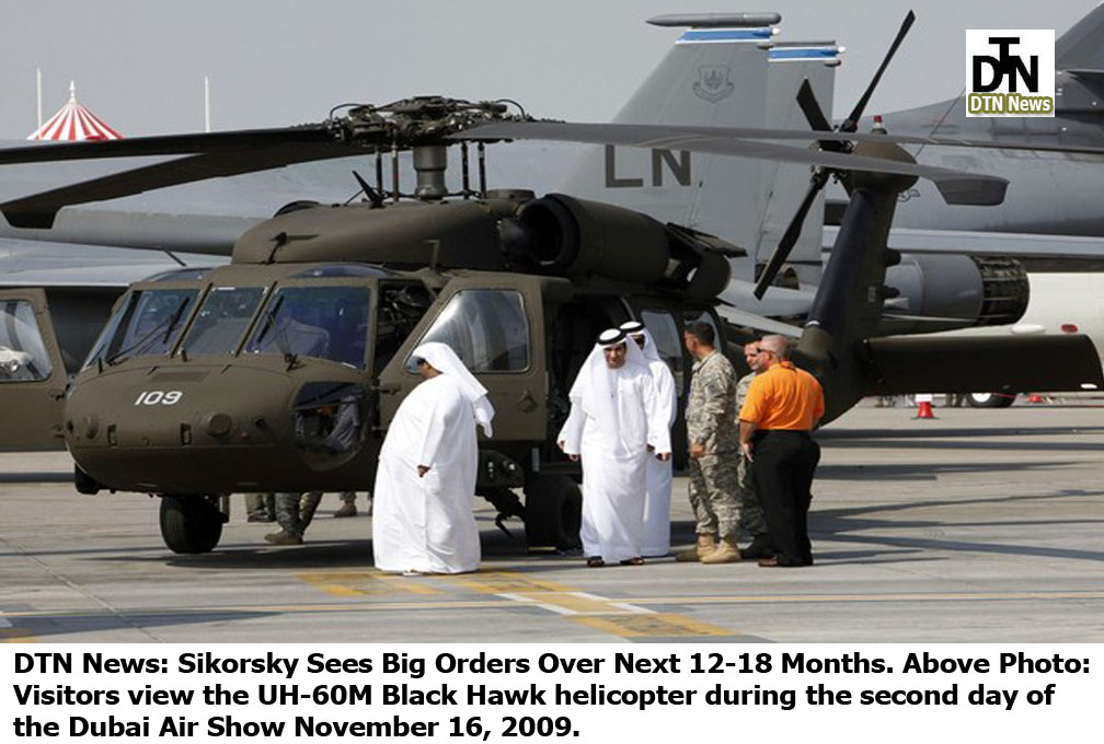 Defense Technology News July 18 2010