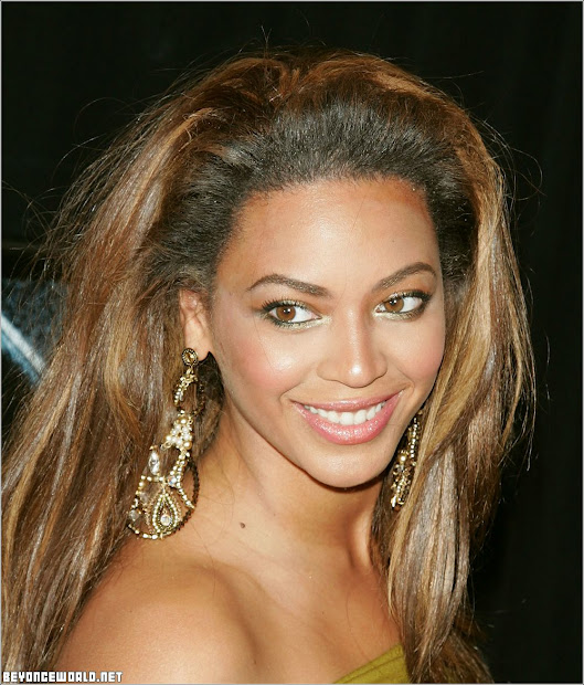 almostahater beyonce shows