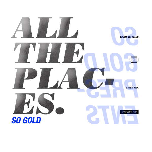 alltheplaces_cover.jpg