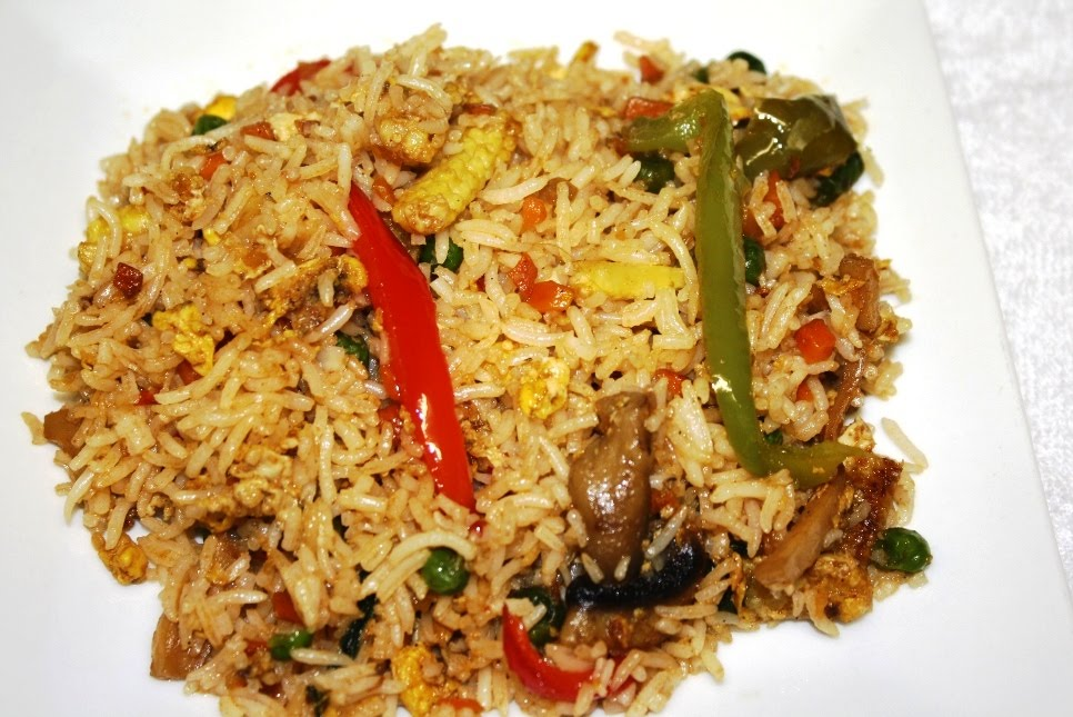 Egg fried rice disease picturep - CyrilHuey's blog