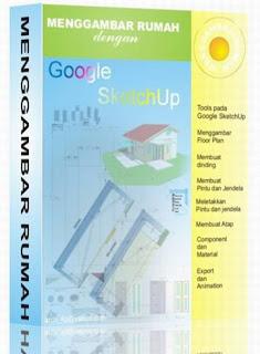 Bahasa indonesia ebook google sketchup