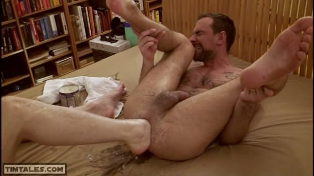 Gay foot fisting free porn movietures xxx