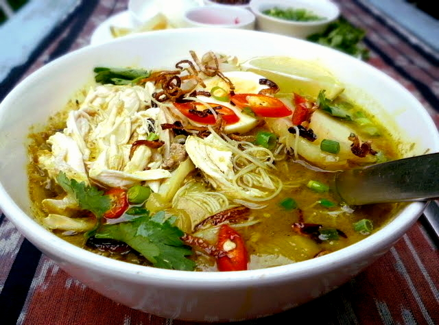 Image result for Soto