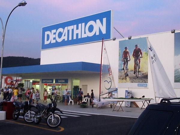 432e5b488 LOJAS DECATHLON - PUBLICADA EM 26 03 10