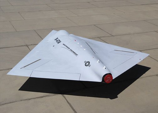 Northrop Grumman X 47a Pegasus Northrop Grumman X 47a Pegasus