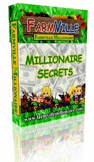 farmville facebook game cheats