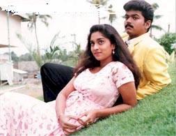 Oru naal oru kanavu | kannukkul nilavu | tamil film song youtube.
