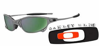ad31932b4 Como diferenciar juliet original de falsos - Oakley Elite so a elite ...