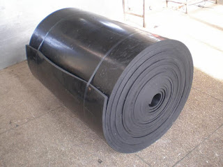 BCS RUBBER,RUBBER SHEET , EPDM RUBBER SHEET , NEOPRENE RUBBER SHEET , NATURAL RUBBER SHEET , KARET LEMBARAN ***