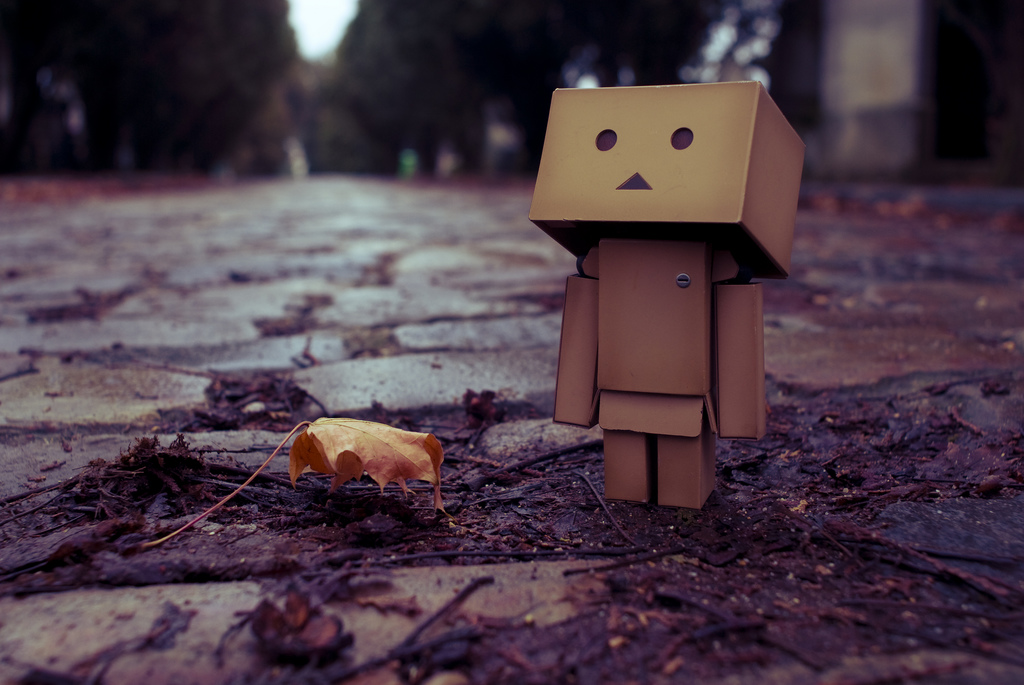 danboard wallpapers 28 hd - photo #11