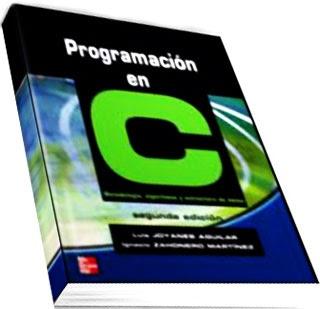 Libros Gratis Hco @tataya.com.mx 2020