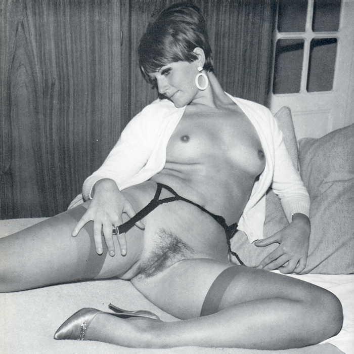 Nurse handjob big cock