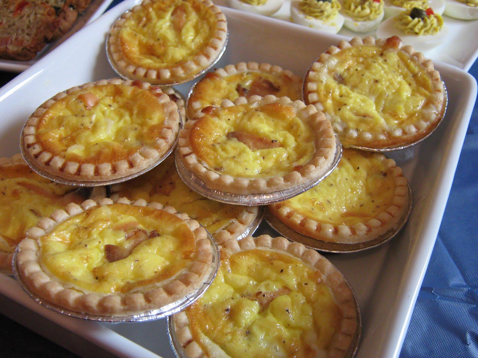 Mini Moule A Cake Pour Pat Ef Bf Bde Croute