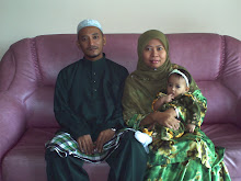 My BELOVED Family,,,