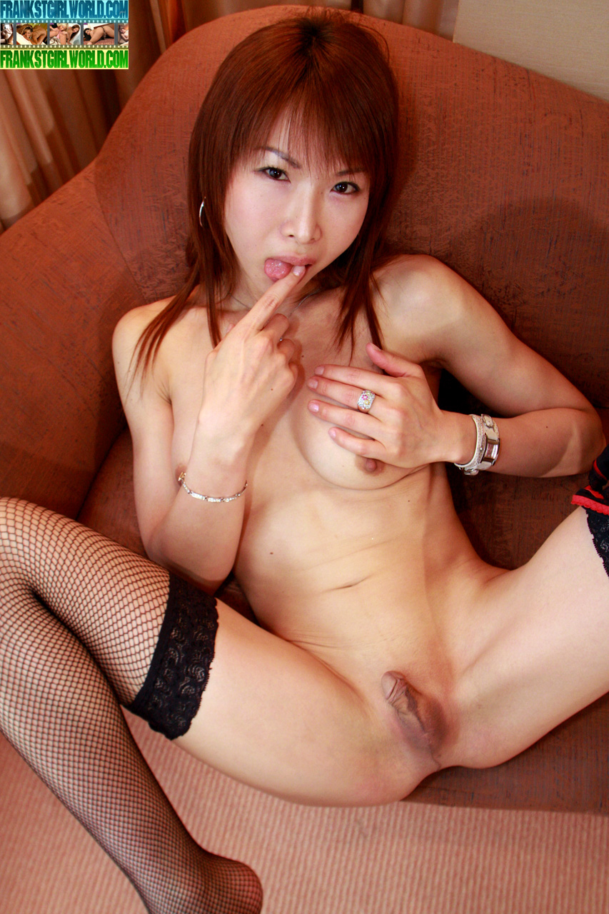 mine, asian girlfriend blowjob and sex consider, that
