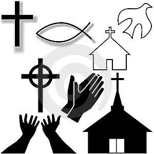 Que cristianismo é esse..???