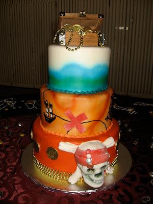 The Cake Shoppe Redding Ca
