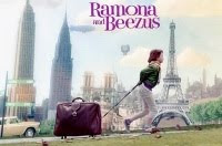 Ramona and Beezus Movie