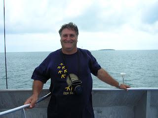 Gran Barrera de corales, Cairns, Australia, vuelta al mundo, round the world, La vuelta al mundo de Asun y Ricardo