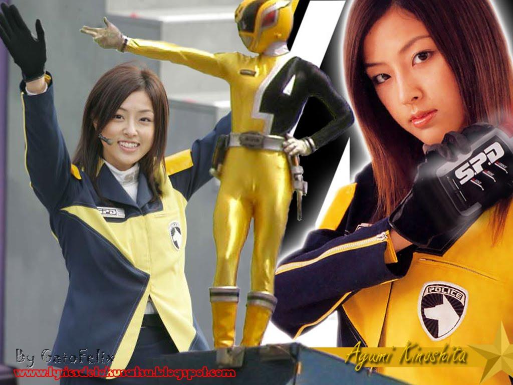 GranSazers 10 years after - TV-Nihon