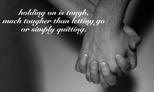 Ecele Wallpaper Holding Hands Love Quotes