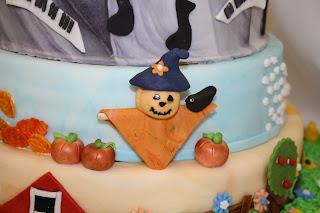 Sugar Lips Cakes Arielle S 18th Birthday Cake