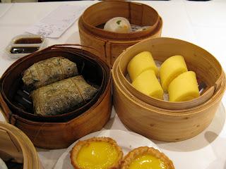 Dynasty Chinese Restaurant Auckland