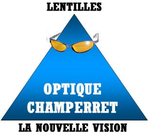 a9c64e27d67d70 Optique Champerret  ESSILOR