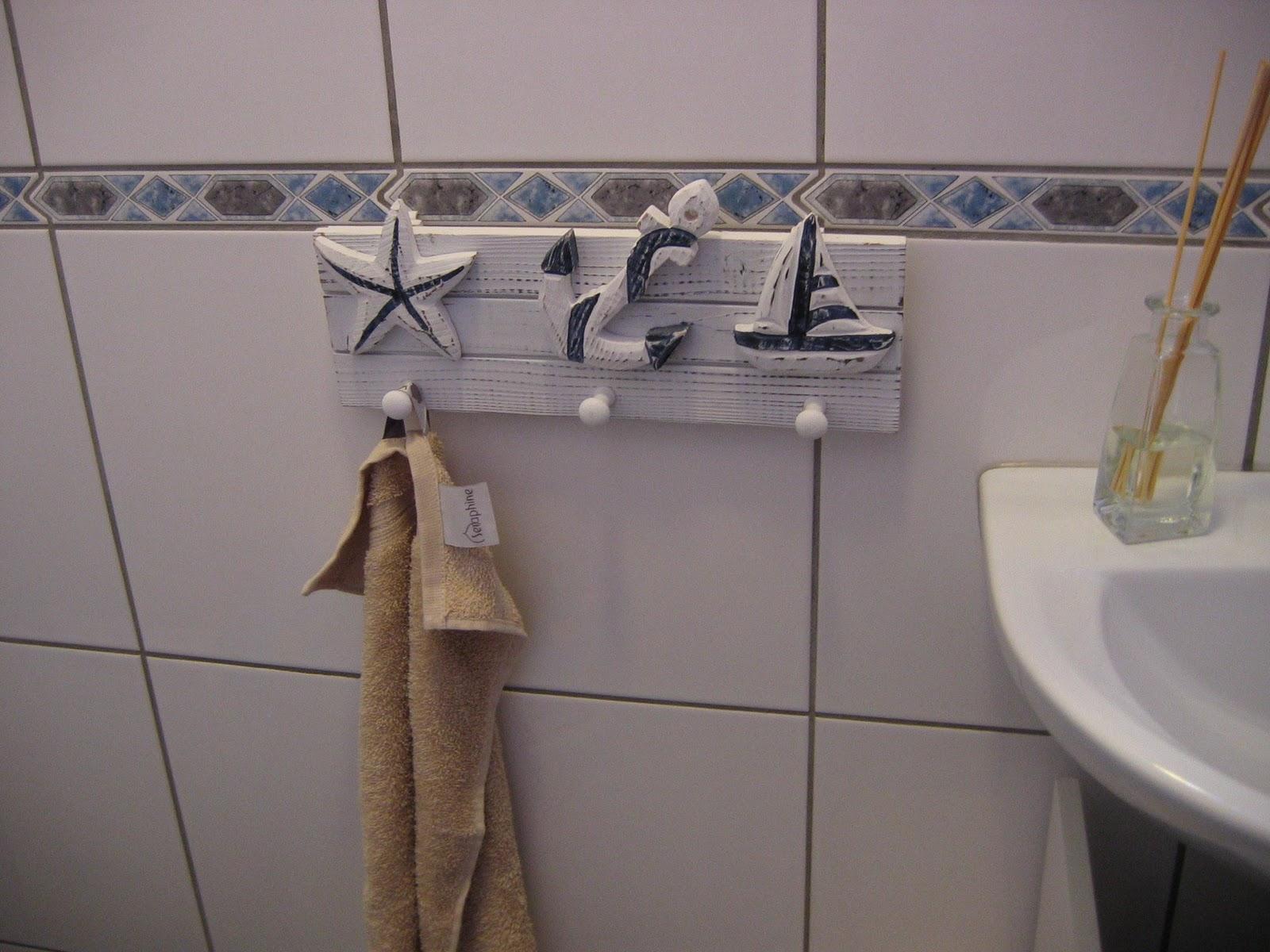 anna nordsued unser g ste wc. Black Bedroom Furniture Sets. Home Design Ideas