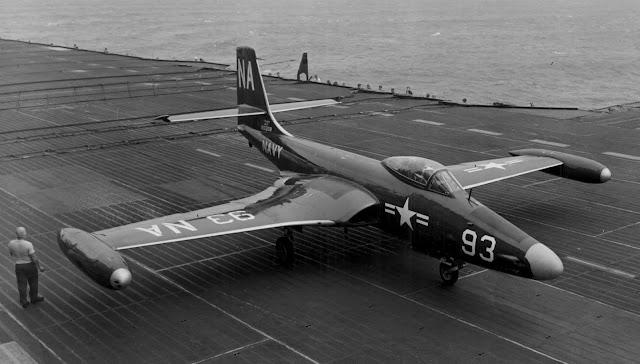 F2H-2N+93NA.jpg
