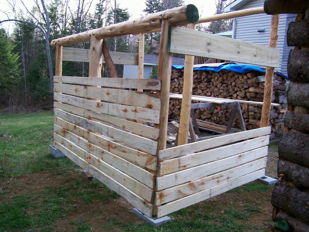 as tu du feu non mais j 39 ai du beurre de peanut avril 2010. Black Bedroom Furniture Sets. Home Design Ideas