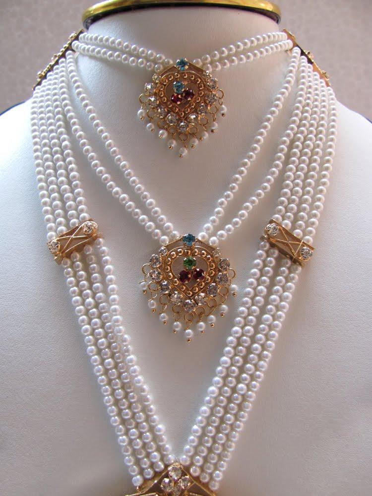 Fashion Women Fashion Jewelry Dress Watches White