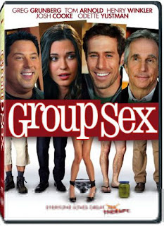 Free group sex movie downloads