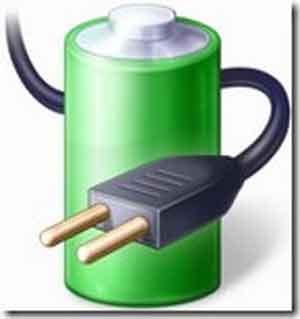 Tips Ampuh Atasi Baterai Charge Ngedrop Pusat Aksesoris Komputer