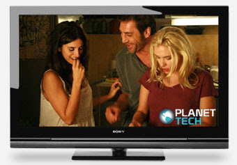 """Televisor poderá """"sugerir"""" o que assistir."""