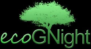 Vale a pena salvar o planeta com o GNight?