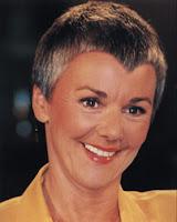 Gabriele Krone Schmalz Frisur