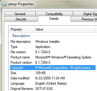 purplera1n.exe para windows 7