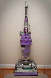 3e412f63ae2 Then I can grant that wish for you by introducing the Dyson DC14 Animal  vacuum cleaner.
