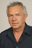 Vojtech Polakovič