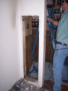Wall Heater Replacement Amp Repairs Glendora Ca Care One