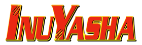 Inu_Yasha_Logo1.png