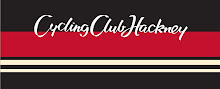 Cycling Club Hackney