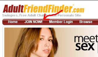 Click Here To Open The Site In Your Browser And Click Join Now