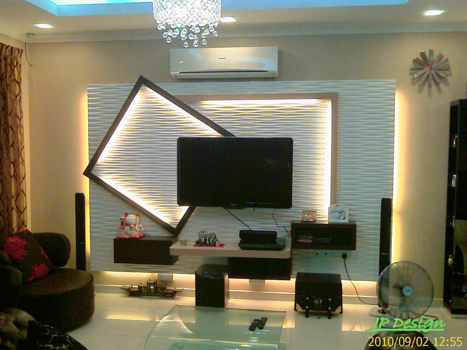 Living Room Design Pictures Malaysia Interior Designs