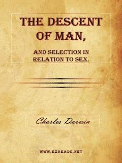 The Descent of Man (Darwin)