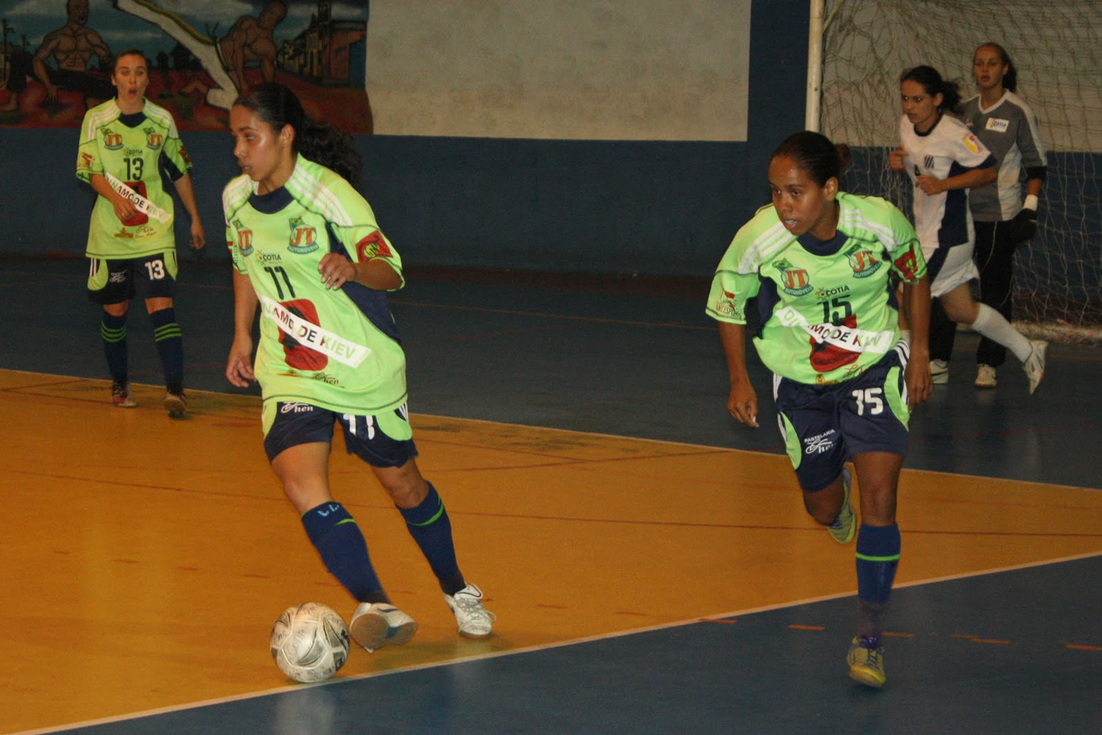 19e71da7da6fa A Kurdana chega pela primeira vez à final com uma campanha histórica. Jogou  16 partidas
