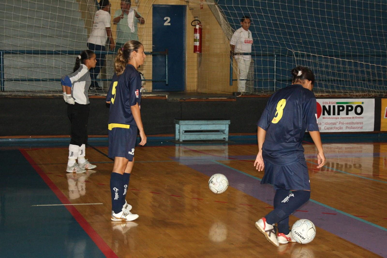 700cfd40e762f Associação Cultural Esportiva Kurdana - Cotia (SP)  04 02 2011